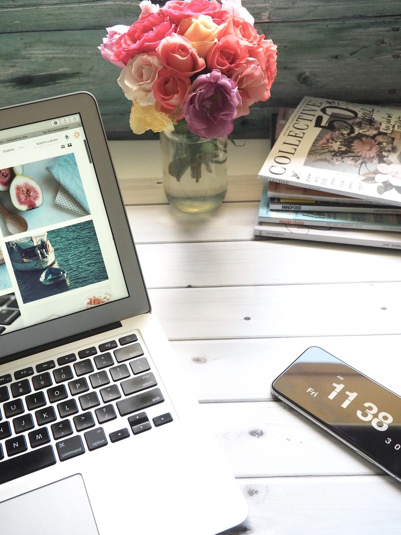 instagram blogs